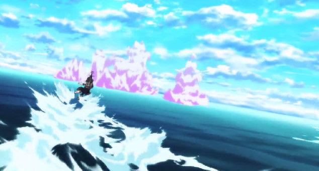 アニメ艦これ PVに関連した画像-16