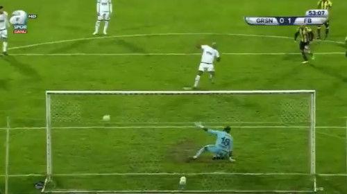 サッカー PK 英紙に関連した画像-03