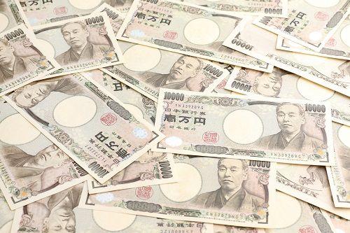 老後貯金必要3000万円に関連した画像-01