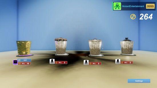 ガチャゲームに関連した画像-01