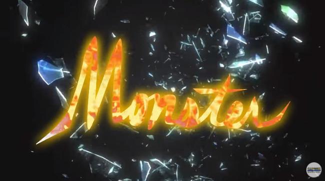 モンスターハンターワールド MHW デビルメイクライ コラボに関連した画像-02