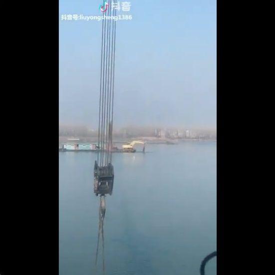 中国 ショベルカー オールに関連した画像-02