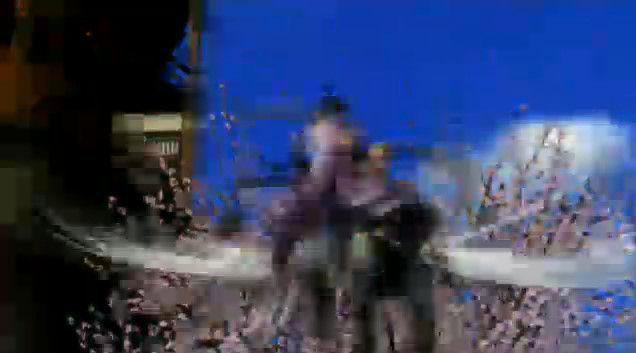 侍道に関連した画像-02