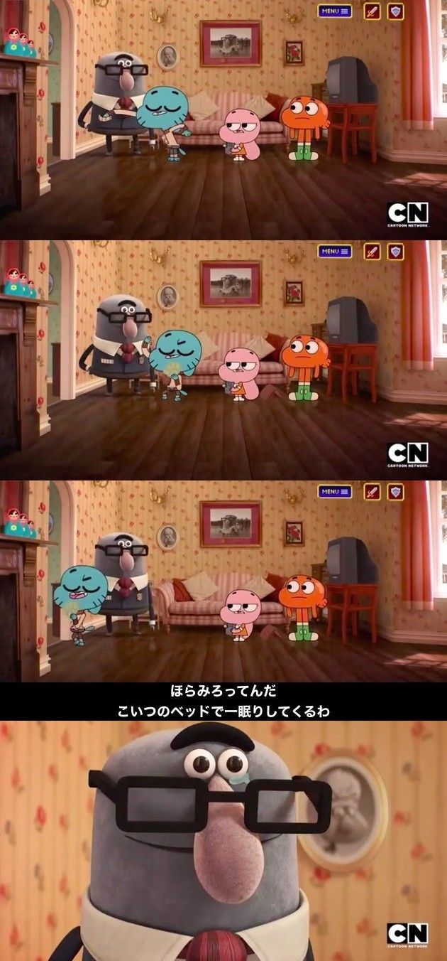 JRPG ゲーム イギリス アニメに関連した画像-05