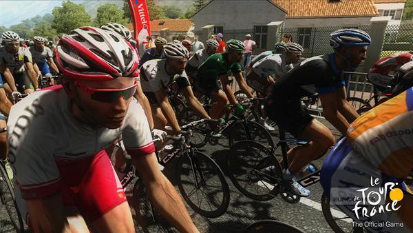 Tour_de_France_05.jpg