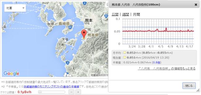 熊本 地震 九州に関連した画像-06