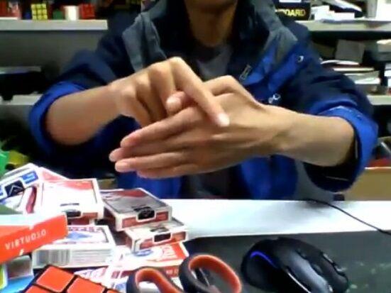 指消しマジック プロ に関連した画像-02