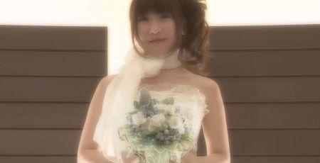 声優 結婚に関連した画像-01