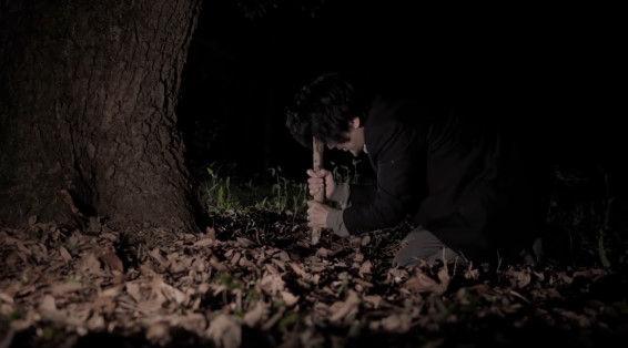 PSVR 眠れぬ魂 ホラー映画に関連した画像-07