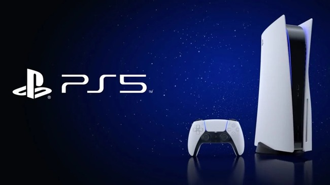 ソニー SIE PS5 ゲーム タイトル 25本以上 開発中に関連した画像-01
