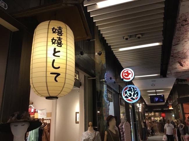 バグった日本に関連した画像-05