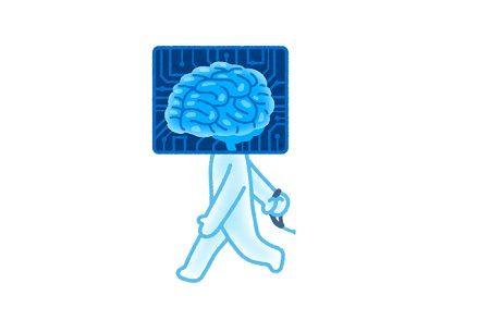 電脳 コンピューター アップロード アメリカに関連した画像-01