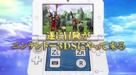 今週発売のゲームに関連した画像-01