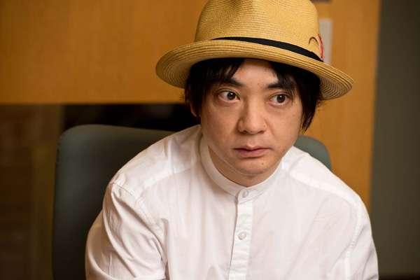 東京五輪 開会式 音楽 小山田圭吾 いじめ 大会組織委員会に関連した画像-01