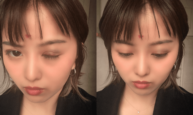 格闘家 山崎桃子 暴行被害に関連した画像-01