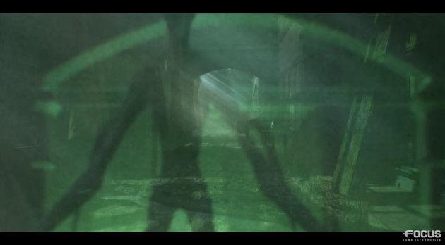 クトゥルフの呼び声 CoC TVゲーム ビデオゲーム TRPG に関連した画像-17