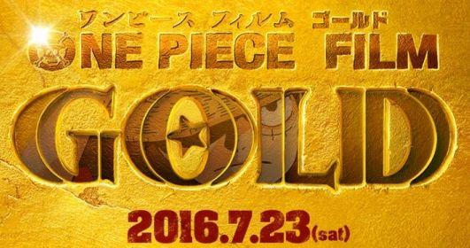 ワンピース 新作 映画 FILM GOLD ロブ・ルッチ スパンダム 再登場 参戦に関連した画像-01