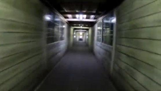 上越線土合駅ホームに関連した画像-04