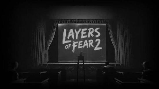LayersofFear2に関連した画像-01