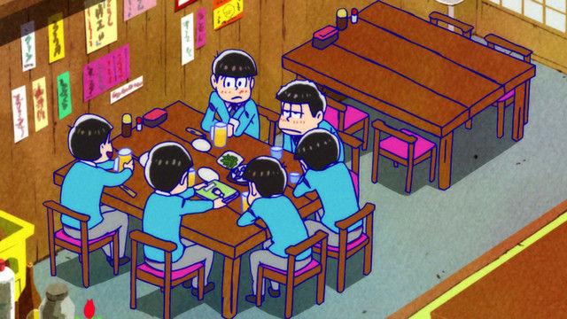 news_xlarge_osomatsu_saga4