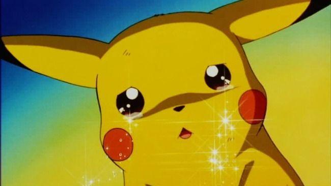 ポケモンGO 彼女 消えた 童貞 ポケットモンスターに関連した画像-01