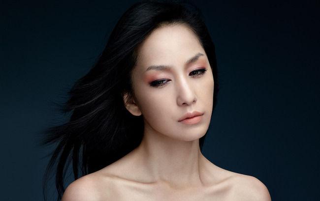 中島美嘉 ファッションに関連した画像-01