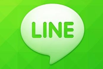 LINE ライン アップデートに関連した画像-01