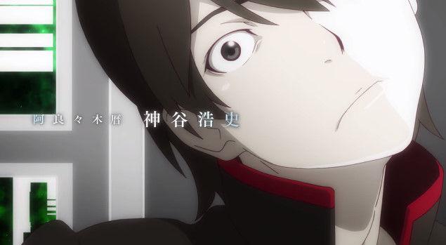 終物語 アニメに関連した画像-09