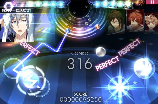 news_xlarge_idolish7_game_01