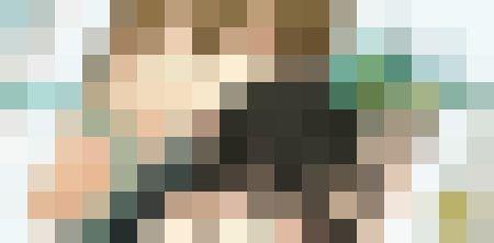 オリコンデイリーランキング BLドラマCD 1位に関連した画像-01