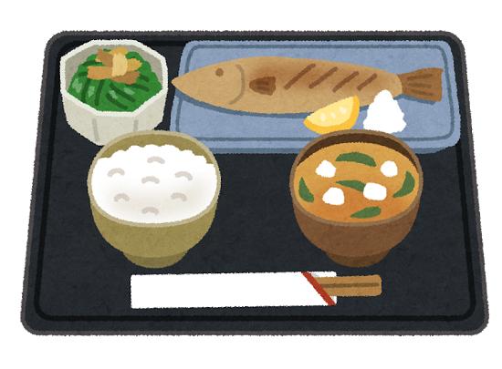東京食堂ウインナー定食値段に関連した画像-01
