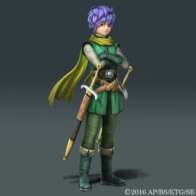 dragon-quest-heroes-2_16210-5