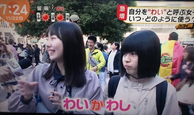 フジテレビ めざましテレビ ワイ なんJ 猛虎弁 ルーツ 捏造に関連した画像-02