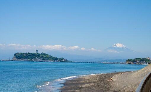 神奈川海水浴場コロナ中止に関連した画像-01