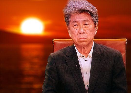 鳥越俊太郎 都知事選に関連した画像-01
