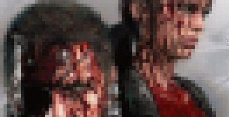 メタルギアソリッド5 店頭ポスターに関連した画像-01