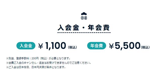 おそ松さんファンクラブ開設に関連した画像-03