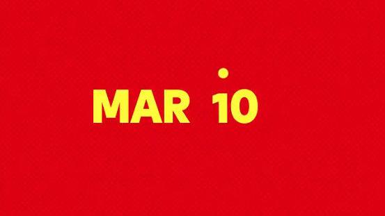 マリオの日 任天堂 3月10日に関連した画像-03