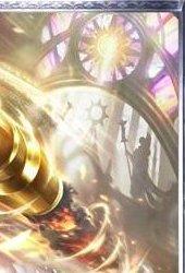 シャドウバース パクリ マジック・ザ・ギャザリング MTG 魔導狙撃士・ワルツ 浄化の聖弾 神無き祭殿に関連した画像-07