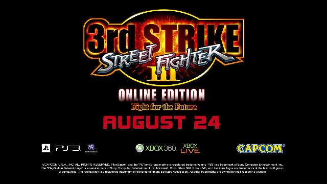 bdcam 2011-07-21 16-21-27-190