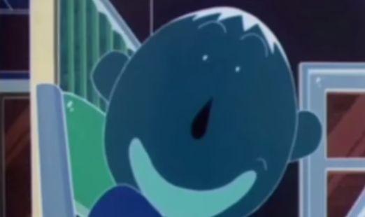 溺れ死ぬボーちゃんのものまね クレヨンしんちゃん ジョイサウンド カラオケに関連した画像-01