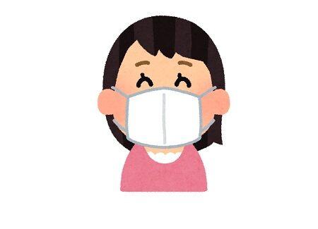 新型コロナウイルス 新型肺炎 マスク ヤフオク 転売に関連した画像-01
