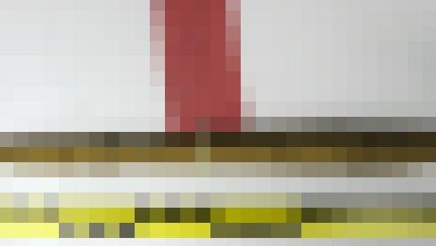 オリハルコン 伝説 ドラクエに関連した画像-01