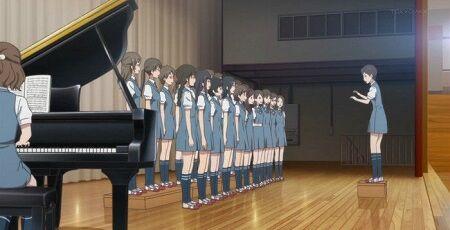 高校生 合唱 コンサート 医療従事者 感謝 新型コロナウイルスに関連した画像-01