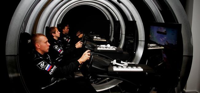 レースゲーム モータースポーツ 認定に関連した画像-01
