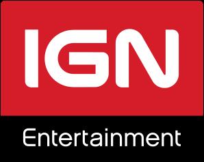 IGN 日本上陸に関連した画像-01