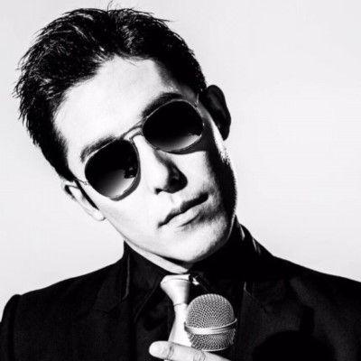 【ヤバイ】松本人志さんを批判したオリラジ・中田さん、吉本興業を退社か!?