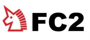 FC2に関連した画像-01