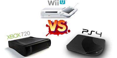 Xbox-720-Wii-U-PS41