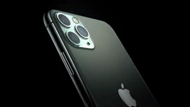 iPhone iPhone11 3Dタッチ 既読回避 LINEに関連した画像-01